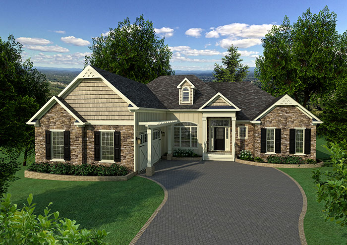 southland custom homes in marietta ga 30062